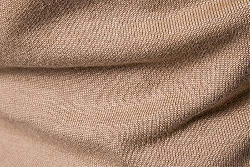 N\P Męskie Pullover Warm Strickmantel Slim Fit Mantel Cardigan Design Einfarbig Männlich Jungen Große Größe Kleidung: Odzież