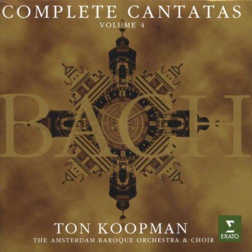 bach-complete-cantatas-vol-4-amsterdam-baroque-orchestra-koopman
