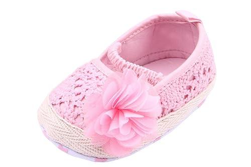 colección completa San Francisco procesos de tintura meticulosos V-SOL Infantil Sandalias Zapatos Zapatillas Bailarinas Tela ...