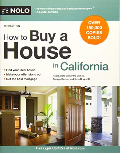 (How to Buy a House in)