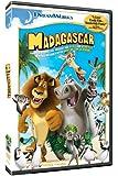 Madagascar (Widescreen)