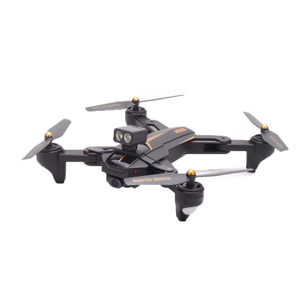 AHangcc RC Drone con cámara HD 4K WiFi FPV RC Drone Profesional ...