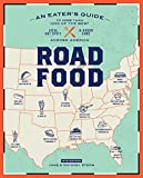 ISBN: 0451496191 - Roadfood, 10th Edition: An Eater's Guide to More Than 1,000 of the Best Local Hot Spots and Hidden Gems  Across America (Roadfood: The Coast-To-Coast Guide to the Best Barbecue Join)