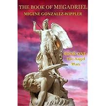 The Book of Megadriel