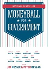 Moneyball for Government Paperback
