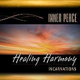 Kyпить Healing Harmony: Incarnations на Amazon.com