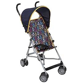Cosco-Umbrella-Stroller-with-Canopy