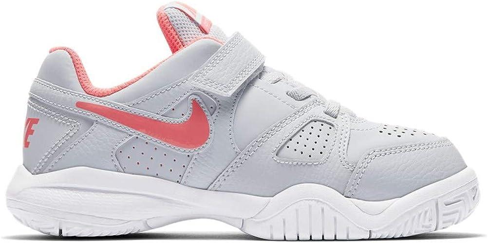 chaussure de tennis fille nike