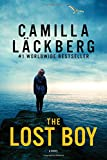 Image of The Lost Boy: A Novel