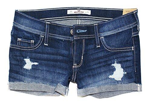 hollister-womens-low-rise-denim-short-shorts-ho6-00-024-destroyed