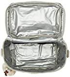 Kipling Women's Graham Multi Combo Insulated Lunch
