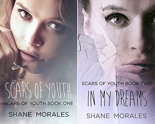Scars of Youth (2 Book Series)