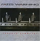 Perfect Symmetry by Fates Warning (1994-05-03)
