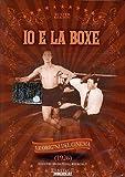 Io E La Boxe [Italian Edition] by nicklas svale andersen