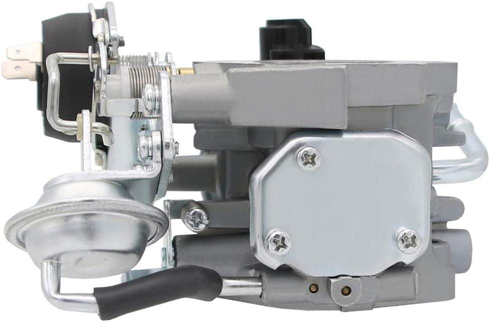 Jeenda Power 8PCS Wheel Bolt and Nut Kit 6564669 6709170 7351405 for Bobcat 500 520 530 533 540 542 543 553 600 610 611 620 630 631 632 641 642 643 645 700 720 730