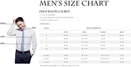 Polo Ralph Lauren Men S V Neck T Shirt Bundle 2019 Model Amazon Com
