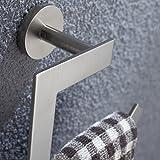 Kraus KEA-12229BN Imperium Bathroom Accessories