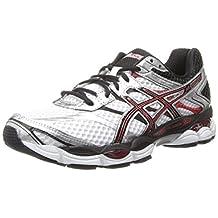 Asics GelCumulus 16 Mens Running Shoe