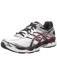 Asics Gel-Cumulus 16 Running Men's Shoes Size 11