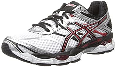 Amazon.com | ASICS Men's Gel-Cumulus 16 Running Shoe
