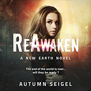 ReAwaken Audiobook