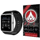 Powerlead Bluetooth Watches