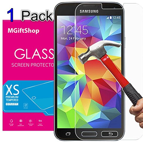 Protector MGIFTSHOP Protection Ultra%C2%ADThin Bubble%C2%ADFree