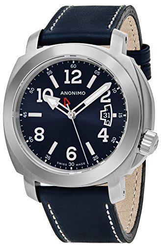 anonimo-mens-sailor-43-mm-blue-face-date-blue-leather-strap-swiss-mechanical-watch-am200001005a01