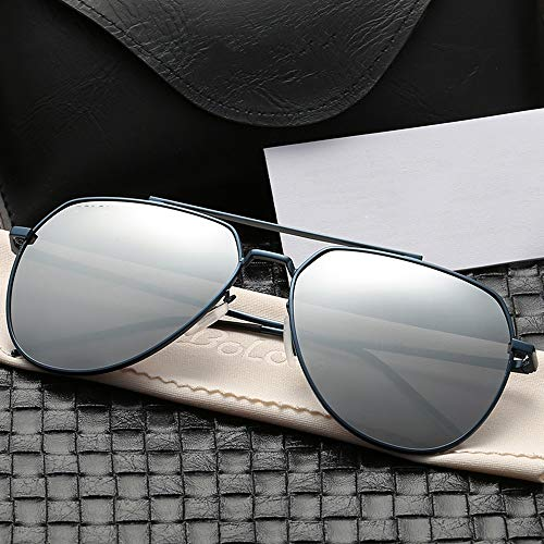 Alta De Sol Marco Sol De Hombres Gafas Sol glass De De Gafas Conducción Polarizadas para Gafas De De Definición Sol para Gafas FKSW Gris Gafas Negro Hombres mercury Basket qw5CcE1PP