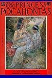 The Princess Pocahontas, Virginia Watson, 1469922894