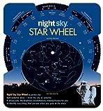Bright Star Planisphere