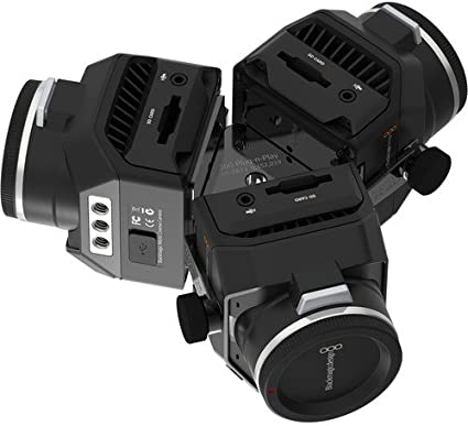 360Rize 3R 360HELIOS-3 product image 2