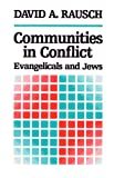 Communities in Conflict 9781563380297