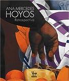 Ana Mercedes Hoyos, Angel Kalenberg, 9588156076