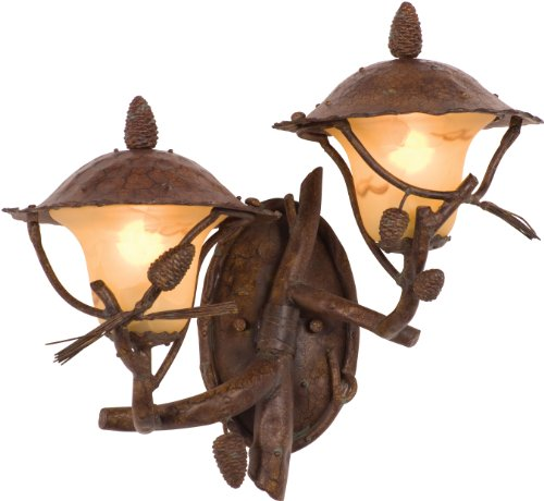Ponderosa Outdoor Lighting in US - 4
