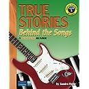 True Stories Behind the Songs: A Beginning Reader