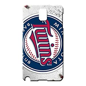 samsung note 3 Dirtshock Super Strong Awesome Phone Cases cell phone carrying skins minnesota twins mlb baseball