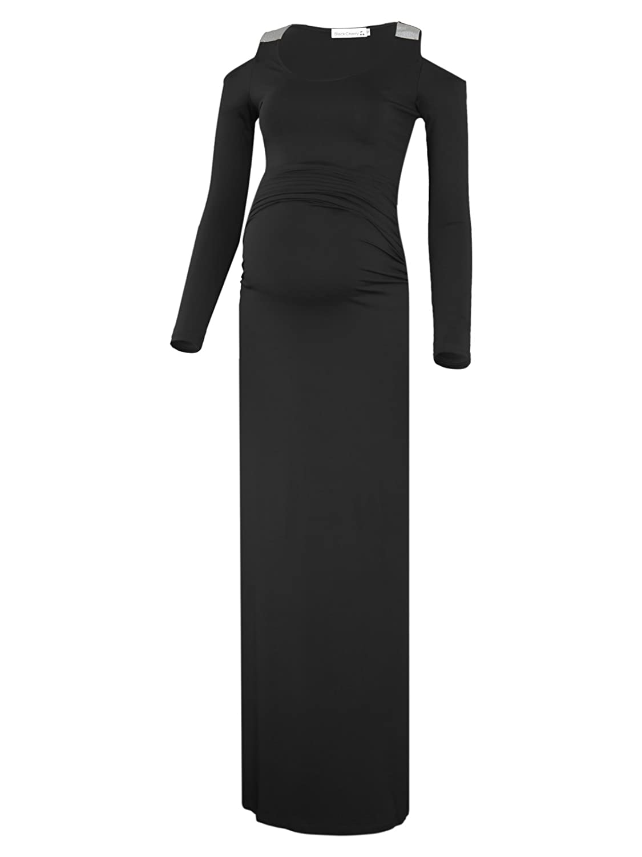BlackCherry DRESS レディース レディース ブラック B078HRSZRR XL ブラック XL ブラック XL, 米屋薬店:b4ac9210 --- piairservices.eu