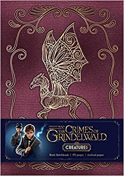 Fantastic Beasts And Where To Find Them por Vv.aa epub