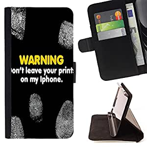 - Sex Funny Kidding - - Premium PU Leather Wallet Case with Card Slots, Cash Compartment and Detachable Wrist Strap FOR LG Google Nexus 5 E980 D820 D821 King case