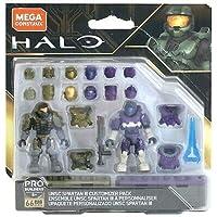 UNSC Spartain Iii Halo Customizer