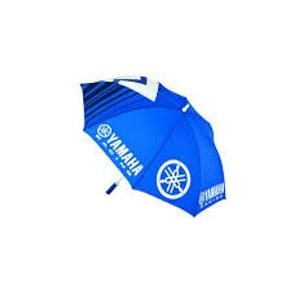 Amazon.com: Yamaha gcr-12ymb-bl-ns paraguas – One Industries ...