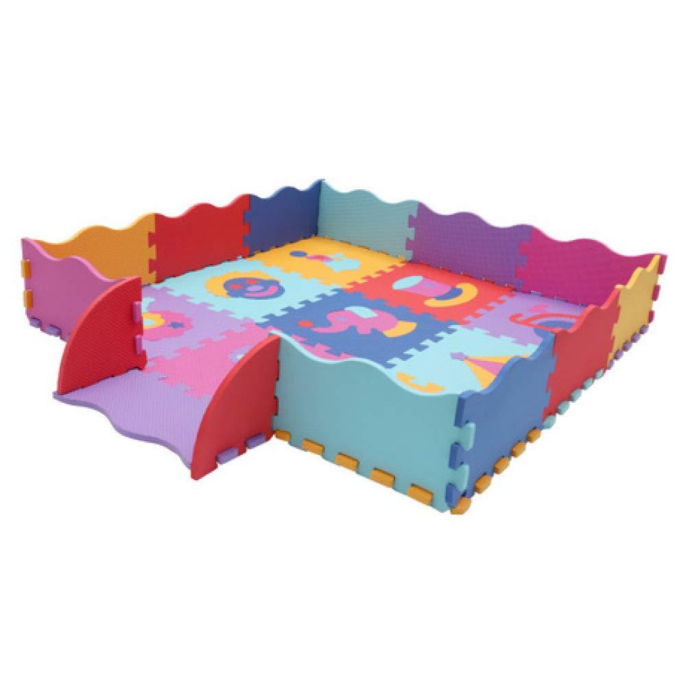 marcas de moda North King Bebé Alfombras de juego,Alfombra para niños niños niños juego de dormitorio  tienda de ventas outlet