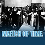 The March of Time: First Week of World War II | March of Time