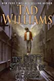 """The Dirty Streets of Heaven Volume One of Bobby Dollar"" av Tad Williams"