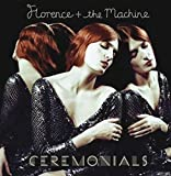florence machine vinyl - Ceremonials [2 LP]