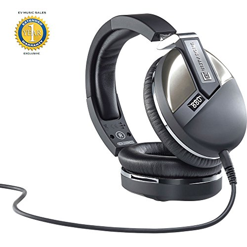 ultrasone-performance-880-s-logic-plus-surround-sound-professional-closed-back-headphones-with-1-yea