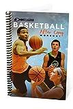 Basketball After Camp Workout & DVD