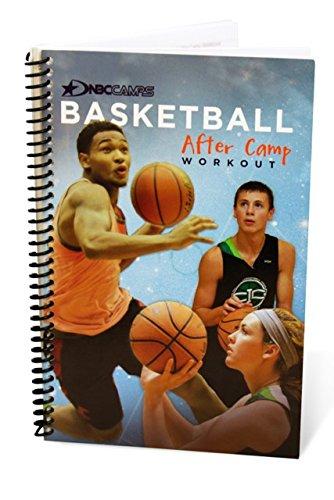 basketball-after-camp-workout-dvd