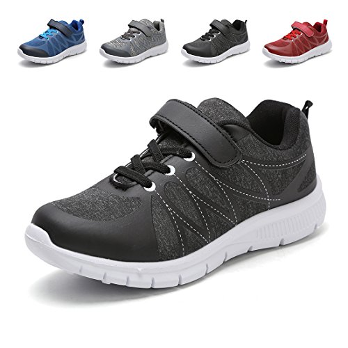 kids athletic shoes - 5